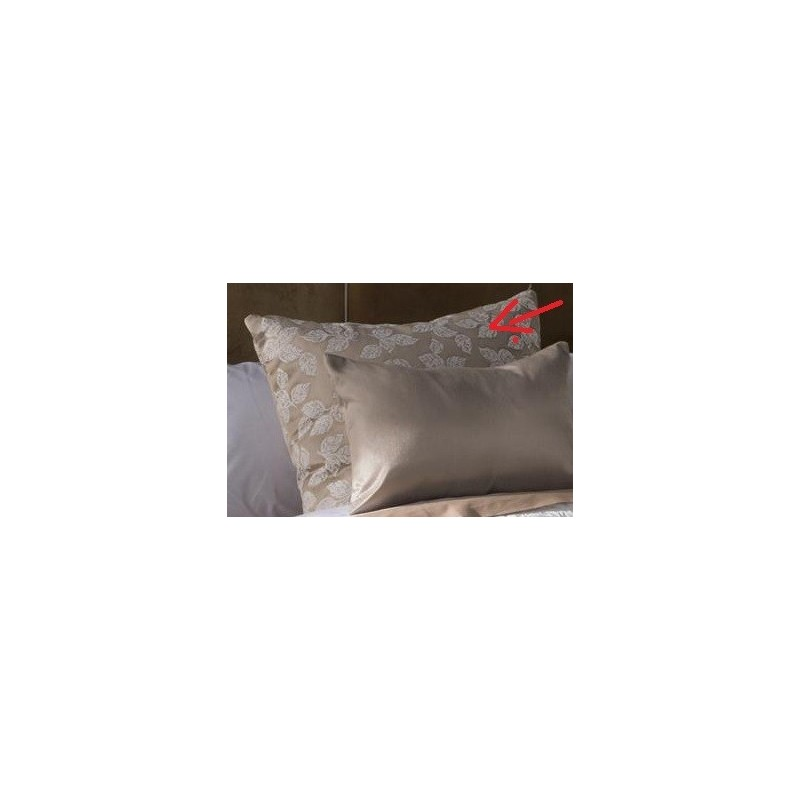 Pillowcase Provenza 50x60 cm