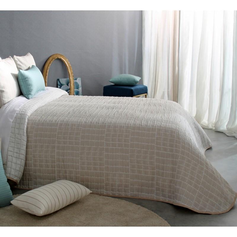 Bedspread Ogy 250x270 cm