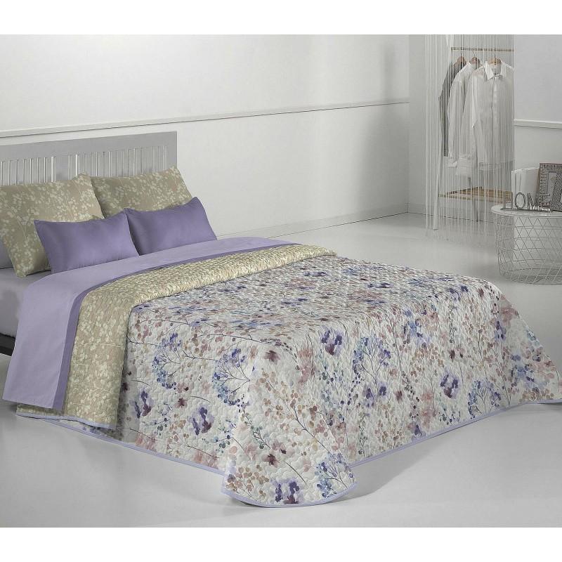 Bedspread Mesina 2 270x270 cm