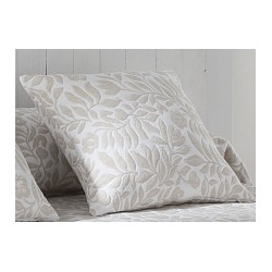Pillowcase Fiore 50x50 cm
