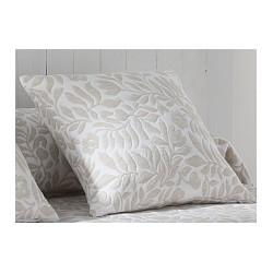 Poszewka na poduszkę Fiore 50x50 cm