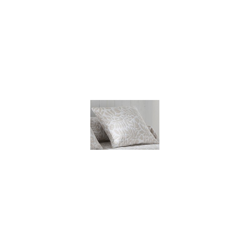 Pagalvėlės užvalkalas Fiore 50x50 cm