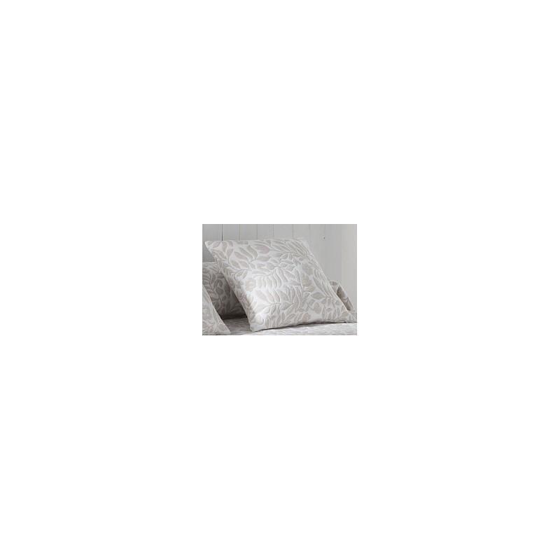 Pillowcase Fiore 50x50 cm