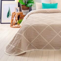 Bedspread Damir C1  250x270 cm
