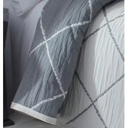 Bedspread Damir C8  250x270 cm