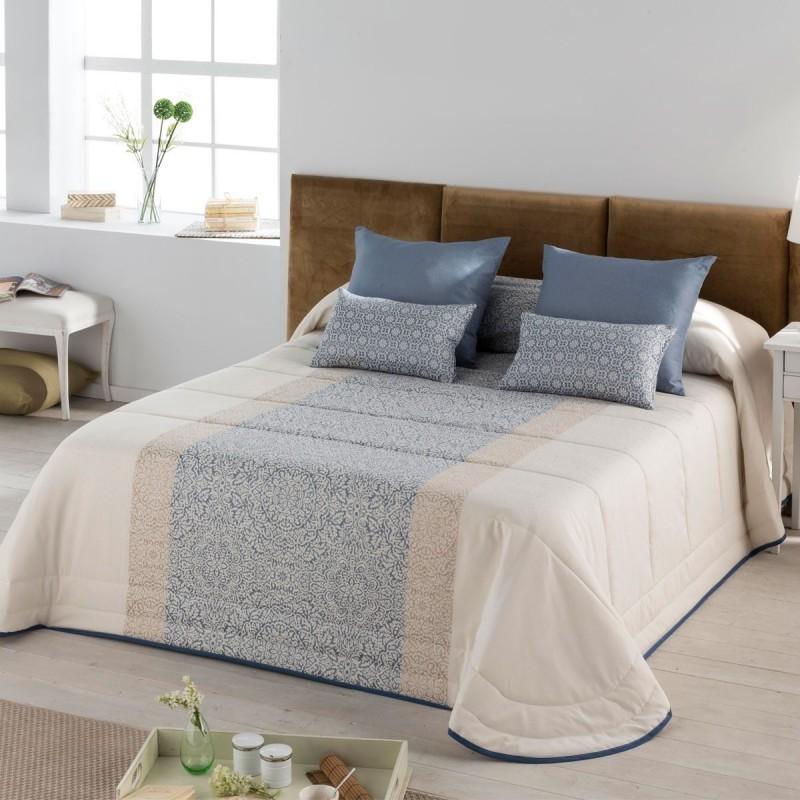 Bedspread Venus 250x270 cm