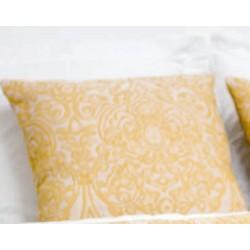 Pillowcase Flowing 50x50 cm