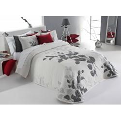 Bedspread Lesly C8 250x270 cm