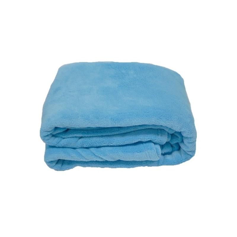 Blanket Happycolor 240x260cm