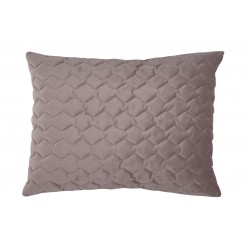 Наволочка для подушки Naroa 50x70 cm