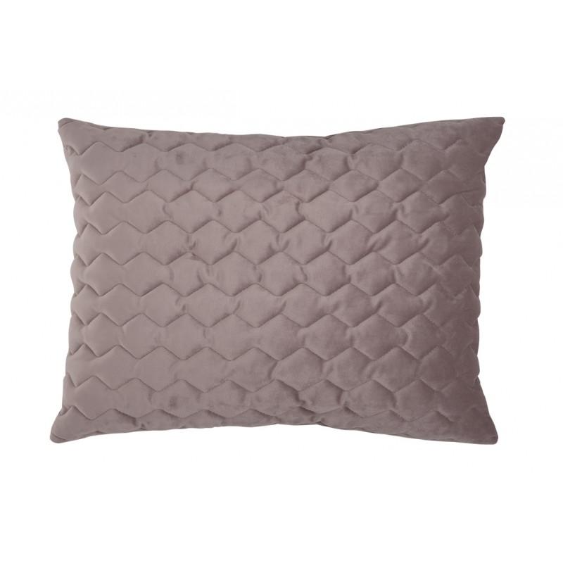 Spilveni spilvendrāna Naroa 50x70 cm