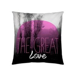 Pillowcase Bet 50x50 cm