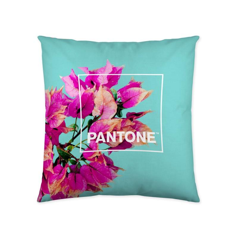 Pillowcase Buganvilla 50x50 cm