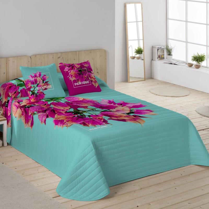 Bedspread Buganvilla 240x260 cm
