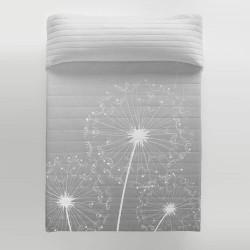 Gultas pārklājs Alin 250x260 cm