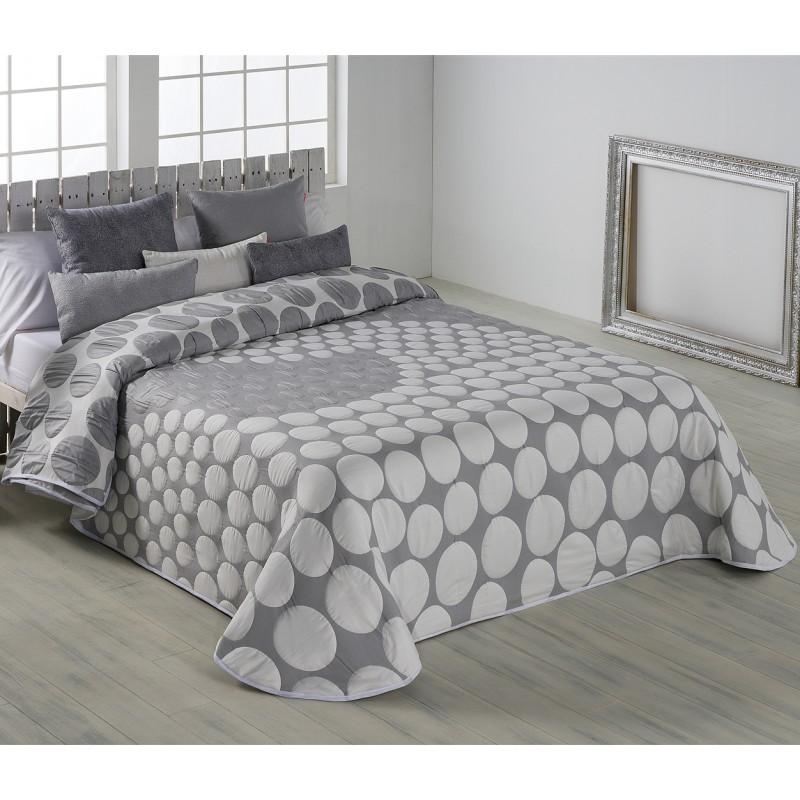 Bedspread Javea C8 250x270 cm