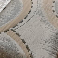Narzuta Atica 250x270 cm