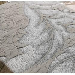 Narzuta Dali C1 250x270 cm