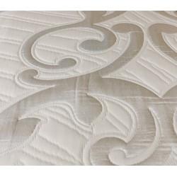 Gultas pārklājs Piano 235x270 cm