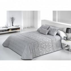 Lovatiesė Garen C08 250x270 cm, su 2 pagalvėlių užvalkalais