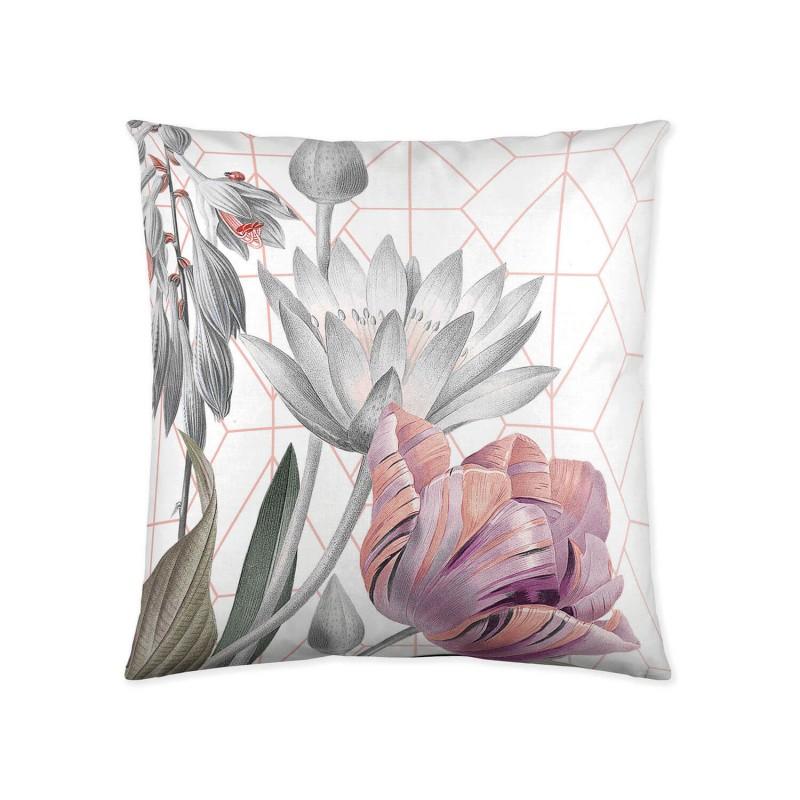 Наволочка для подушки Jane 50x50 cm