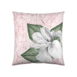 Pillowcase Jane 50x50 cm