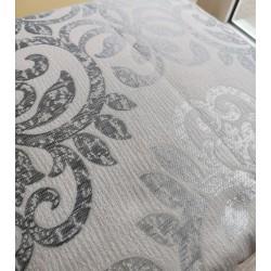 Gultas pārklājs Glamour 250x270 cm