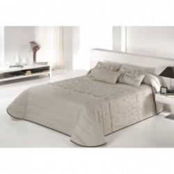 Narzuta Garen 235x270 cm, i 2 pokrowce na poduszki