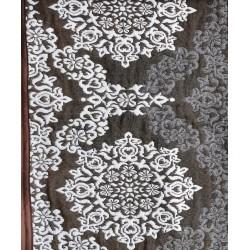Gultas pārklājs Marvila C08, 250x260 cm