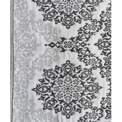 Bedspread Marvila C9, 250x260 cm