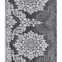 Narzuta Marvila C9, 250x260 cm