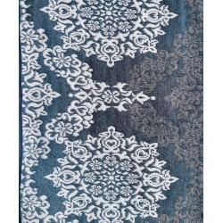 Lovatiesė Marvila C11, 250x260 cm