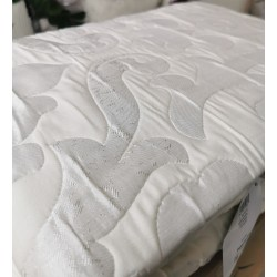 Bedspread Palermo C00 250x270 cm