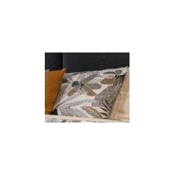 Наволочка для подушки Florest 50x50 cm