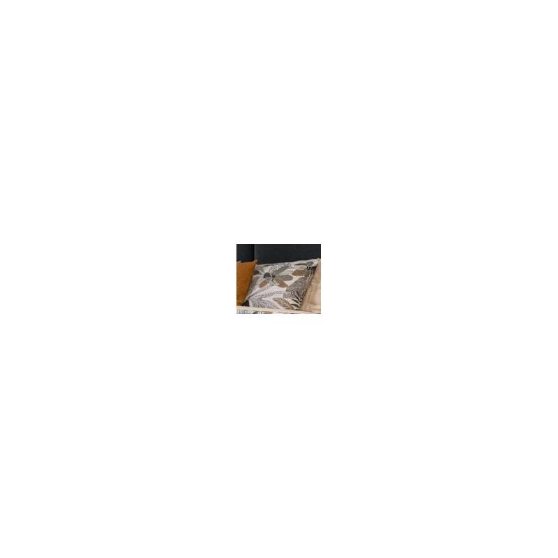 Pagalvėlės užvalkalas Florest 50x50 cm