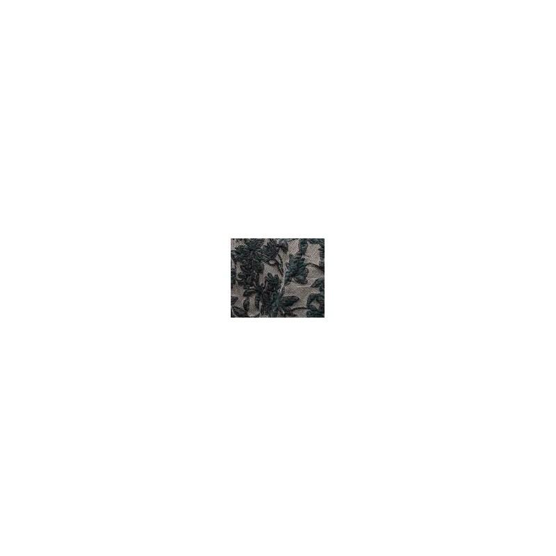 Poszewka na poduszkę Indica 50x50 cm