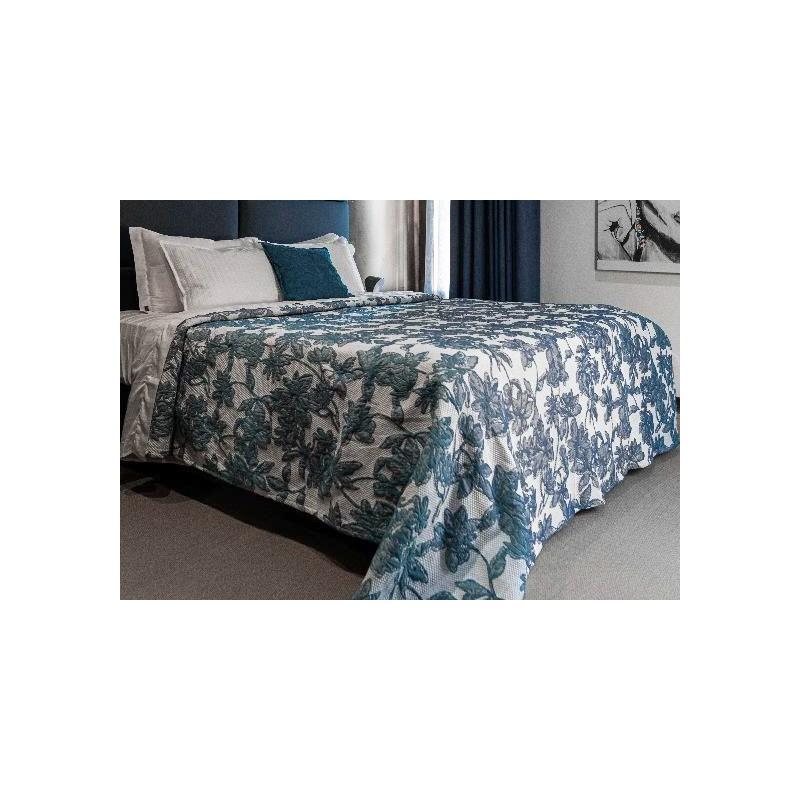 Bedspread Indica 240x260 cm