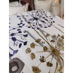 Narzuta Alarcon 2 250x270 cm