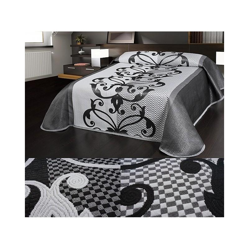 Bedspread PRIMUS C01, 250x260 cm