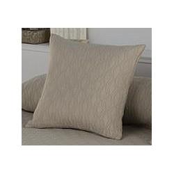 Poszewka na poduszkę Happy Cafe 50x50 cm