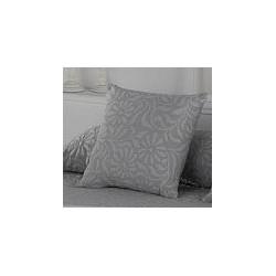 Наволочка для подушки Alina Gris 50x50 cm