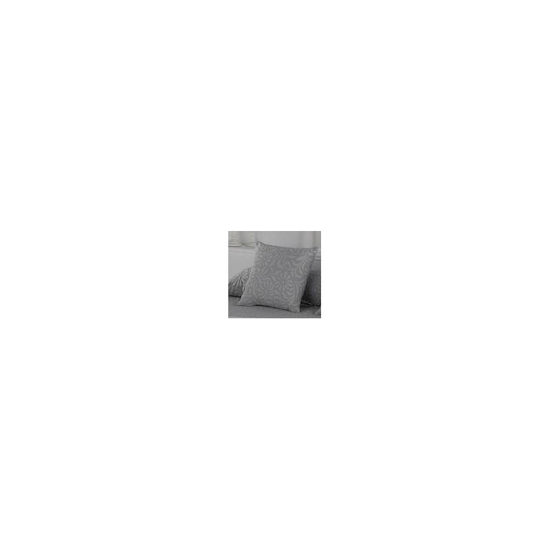 Pagalvėlės užvalkalas Alina Gris 50x50