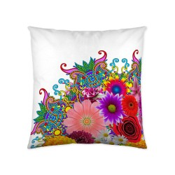 Pillowcase Snora 60x60 cm