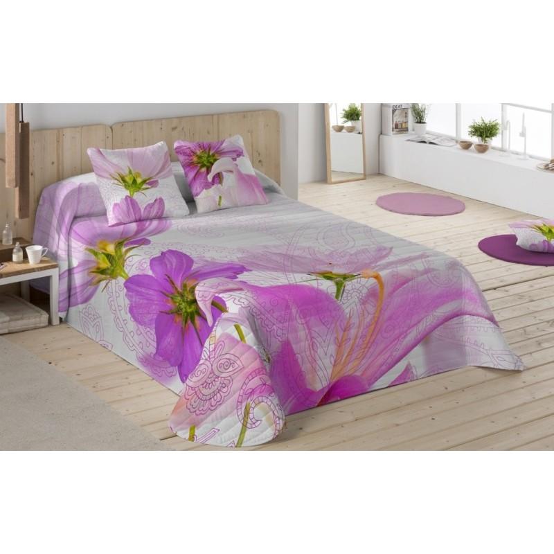 Bedspread Nora 180x260 cm
