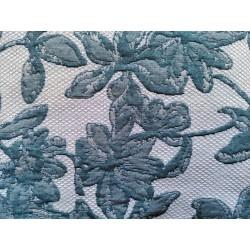 Narzuta Indica 240x260 cm