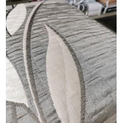 Gultas pārklājs Zen 2 250x270 cm