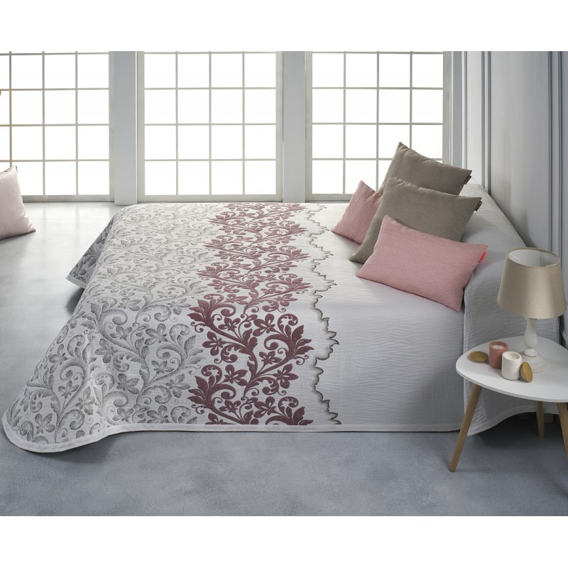 Bedspread Aruba C7 250x270 cm