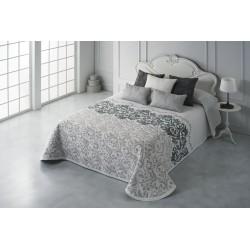 Bedspread Aruba C8 250x270 cm