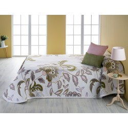 copy of Bedspread Mallorca...