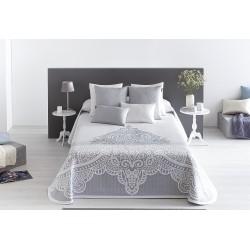 Bedspread Niza C8 250x270 cm